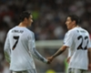 Di Maria: Ronaldo sold United move