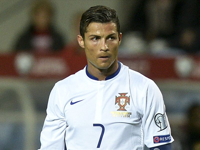 Portugal - Argentina Betting: Messi heads the market but the smart money has to be on Cristiano Ronaldo scoring