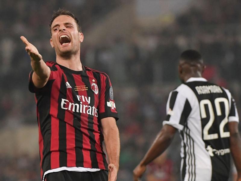 240 milioni, zero titoli e sesto posto in campionato: Milan flop