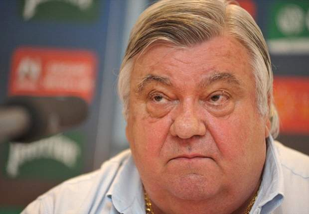 'I'd stab myself in the a*** with a sausage', 'He's a little f*****' & Montpellier president Louis Nicollin's 10 most outrageous quotes