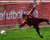 Iker Tak Ragukan Komitmen Costa & Cesc