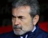 Son dakika: Konyaspor, Aykut Kocaman ile prensip anlaşmasına vardı
