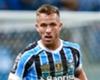 Barcelona, Arthur transferini açıkladı