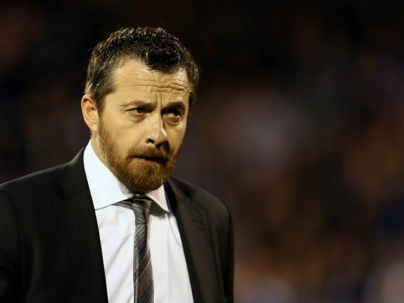 Slavisa Jokanovic: The mastermind behind Fulham's push for Premier League promotion