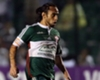Valdivia vira dúvida para 'jogo do ano'