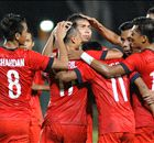 PROFIL Peserta Piala AFF 2014: Singapura