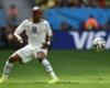Marseille, Ayew absent contre Bordeaux