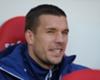 Wenger: Tak Ada Tawaran Untuk Podolski