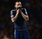 Sunderland sweating on Fletcher