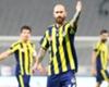 En Turquía imponen multa para los jugadores con barba