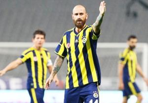 <p><strong>İDEAL KUPON</strong></p> <p>Bursaspor - Fenerbah&ccedil;e &nbsp; 525<br /> Karşılıklı Gol - Var &nbsp;<br /> Oran: 1.55 &nbsp;</p> <p>Balikesirspor - Sivasspor &nbsp; 523<br /> Alt &Uuml;st 2,5 Gol - &Uuml;st &nbsp;<br /> Oran: 1.55 &nbsp...