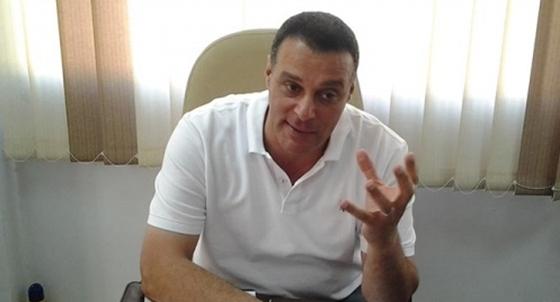 المقاولون العرب يوجه رسالة قوية لعصام عبد الفتاح
