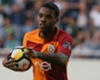 Süper Lig'de 33. haftanın en iyi 11'i