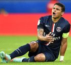 Thiago Silva is not a real captain