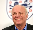 Dyke calls for FIFA report