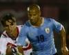 Sánchez será titular en Uruguay