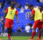 Sturridge or bust for Liverpool