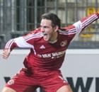 Janssen op de radar van PEC Zwolle