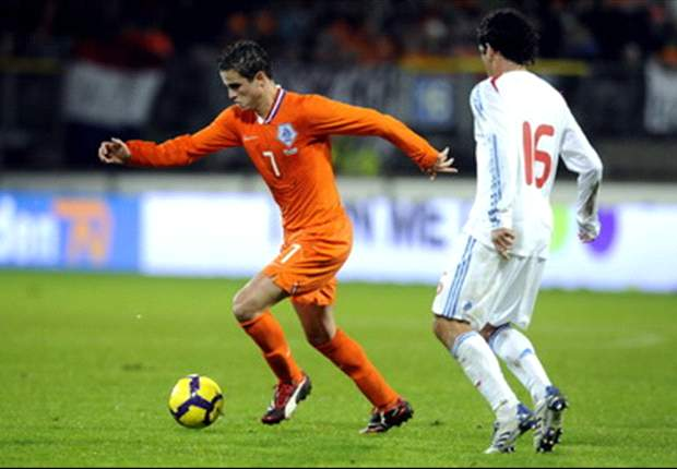 World Cup 2010: Group E Analysis - Netherlands, Japan, Cameroon & Denmark