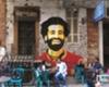 Coupe du Monde - Générosité, dévouement et religion : Mohamed Salah bien plus qu'un héros en Égypte