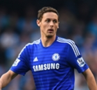 Matic to get improved Chelsea contract