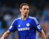 Chelsea to reward Matic with bumper new deal