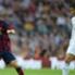Treffen jetzt auch auf Länderebene aufeinander: Lionel Messi und Cristiano Ronaldo