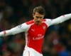 Ramsey: Man Utd clash is pivotal