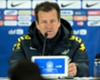 Dunga defends Silva decision
