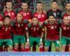 20年ぶりにW杯本大会出場となったモロッコ/(C)Getty Images