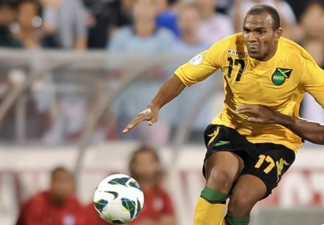 CONCACAF: Carib powers flex