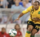 CONCACAF: Caribbean powers flex muscles in Caribbean Cup