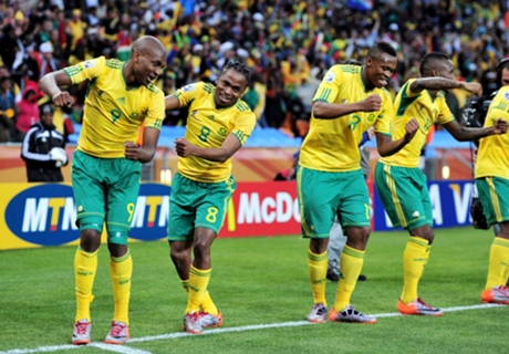 Safa refutes reports of Nigeria friendly