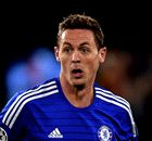 Chelsea to appeal Matic red card