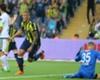 Fernandao Fenerbahce Sivasspor 05192018