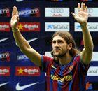 GALERÍA | Los peores fichajes en la historia del Barcelona