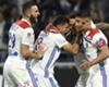 ÖZET | Lyon, Şampiyonlar Ligi biletini 3 golle kaptı