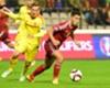Pelatih Belgia Kritik Rabona Gagal Eden Hazard
