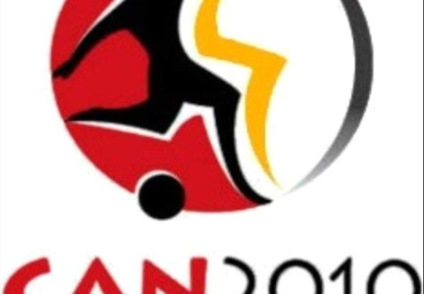 Angolan Government Guarantees Security At African Cup Of Nations After 'Isolated Incident'