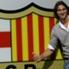 Ibras Gastspiel im Camp Nou fand nach einem Streit mit Guardiola ein jähes Ende