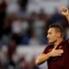 Francesco Totti und seine Roma sind gegen Manchester City gefordert.
