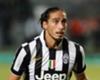 Caceres: Napoli win was revenge for Supercoppa