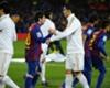 Tinggalkan Barca, Madrid Buru Messi