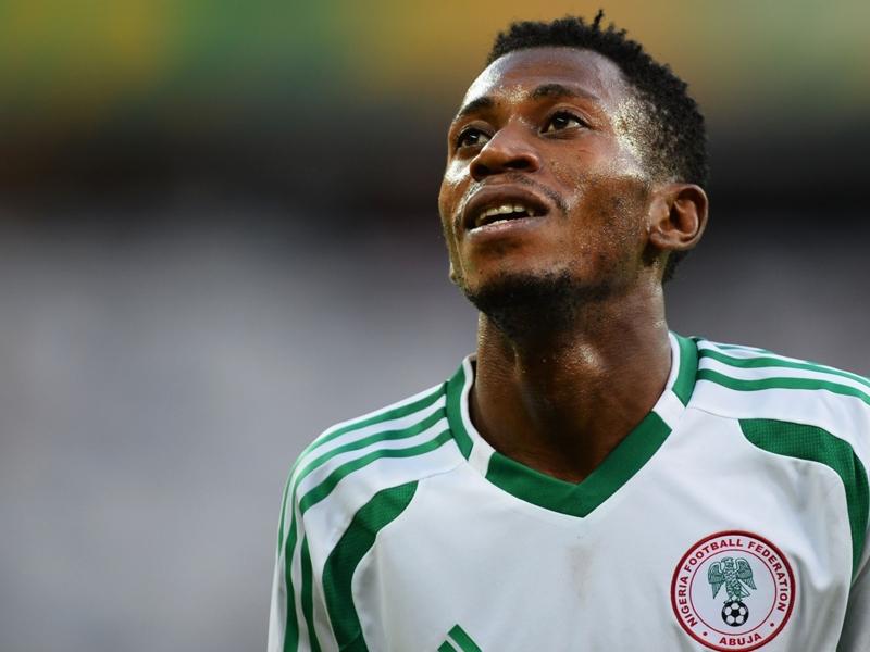 Oduamadi lascia il Milan: ha giocato una volta in 9 anni