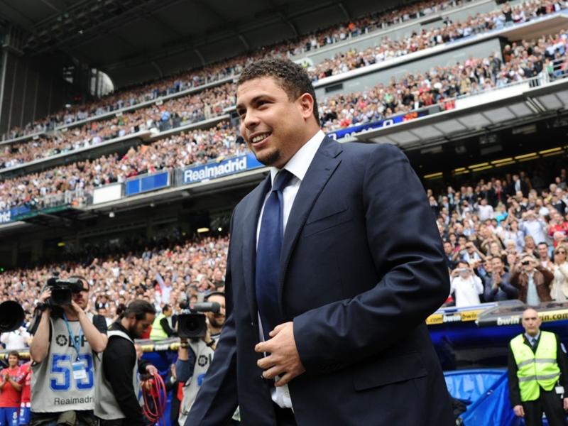 """Ronaldo e il 5 maggio vendicato: """"Questa Champions non vale meno dello Scudetto"""""""