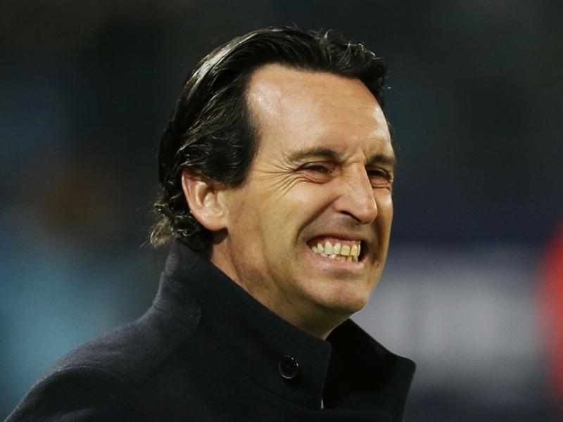 Arsenal compte dégraisser avant de se renforcer de nouveau