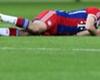 Lahm operato, il capitano del Bayern Monaco resterà alcuni giorni in ospedale