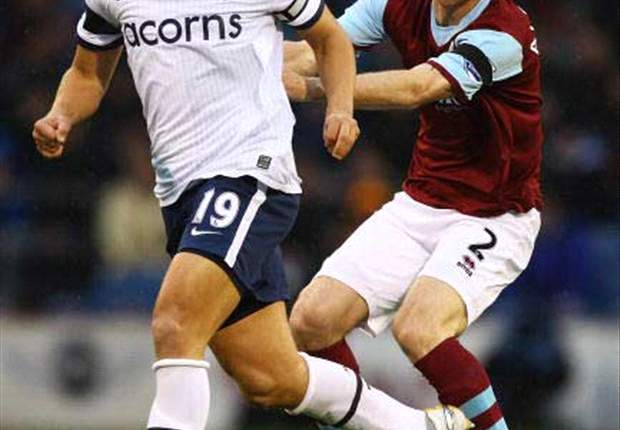Aston Villa want to win the FA Cup after missing out in League Cup final - Stiliyan Petrov
