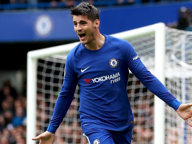 Calciomercato Milan, Morata a cena coi rossoneri: Donnarumma può andare al Chelsea