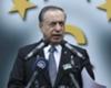Mustafa Cengiz: Trezeguet'nin bizde olmasını isteriz